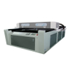 Metal and Non Metal CO2 Laser Machine 1325