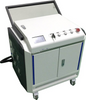 Fiber Laser Cleaning Machine