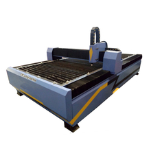 Steady Basement Plasma Cutting Machine